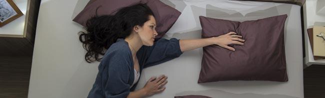 loss-of-a-spouse