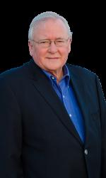 Bill-Webster1